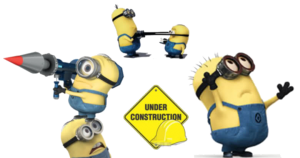 immagine_underconstruction