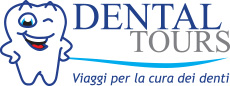 Dental Tours